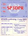 Karta QSL SP3DPR-Yugo.png
