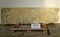 Kartause Mauerbach - Relief eines Grabbaues mit Darstellungen von Daedalus und Ikarus.jpg