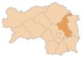 Karte Aut Stmk WZ.png