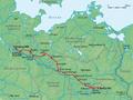 Karte Berlin-Hamburger Bahn.png