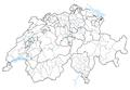 Karte Bezirke und Kreise der Schweiz 2016 2.png
