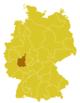 Karte Bistum Limburg.png