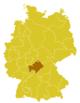 Karte Bistum Würzburg.png