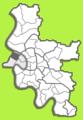 Karte D Loerick.png