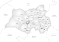 Karte Gemeinde Chavannes-le-Veyron.png
