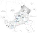 Karte Gemeinde S-chanf.png