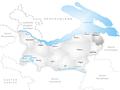 Karte Gemeinde Salenstein.png