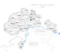 Karte Gemeinde Stetten.png