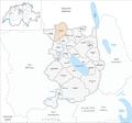 Karte Gemeinde Triengen 2007.png