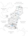 Karte Gemeinde Urtenen.png