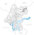 Karte Gemeinde Valcolla.png