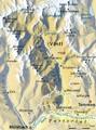 Karte Gemeinde Vintl.png