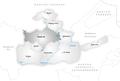 Karte Gemeinde Waldkirch.png
