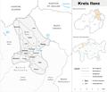 Karte Kreis Ilanz 2013.png