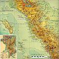 Karte Sumatra Topo.JPG
