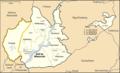 Karte Zell im Wiesental Ortsteil Gresgen.png