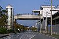 Karuizawa sta07n3872.jpg