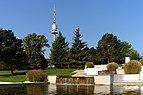 Kaskaden Donaupark.jpg