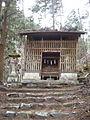 Kaso yama Shrine 05.JPG