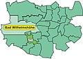 Kassel Wilhelmshöhe neu.jpg