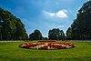 foto van De Haar, tuin- en parkaanleg