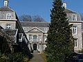 Kasteel van Gemert P1050916.JPG