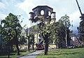 Katarina kyrkas brand 1990a.jpg