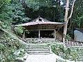 Katayama shrine 03.jpg