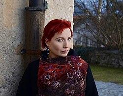 Kateryna Kalytko in 2019.jpg