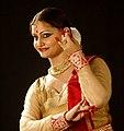 Kathak Dancer Namrata Rai.jpg