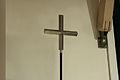 Katharina Siena Fällanden Kreuz.jpg