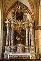 Kathedrale St. Nikolaus Seitenaltar Fribourg-2.jpg