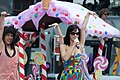 Katy Perry @ MuchMusic Video Awards 2010 Soundcheck 06.jpg