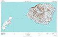 Kauai F21159G3 geo.jpg