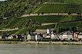 Kaub, Ortsansicht vom linken Rheinufer-001.jpg