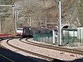 Kautenbach station 2019.jpg