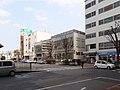 Kawagoe Station 20100429.jpg