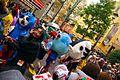 Kawasaki Halloween(1).jpg