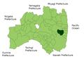 Kawauchi in Fukushima Prefecture.png
