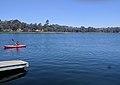 Kayaking on Lake Miramar.jpg