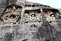 Kazhugumalai Jain beds (11).jpg