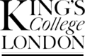 Kcl-logo.png