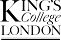 Logo de la King's College London