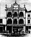 Kearey Bros 1878.jpg