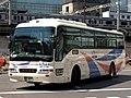 Keiseibus 5361.jpg