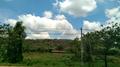 Kekirawa view42.png
