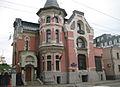 Kekusheva's house (2013) by shakko 05.jpg
