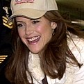 Kelly Preston (square).jpg