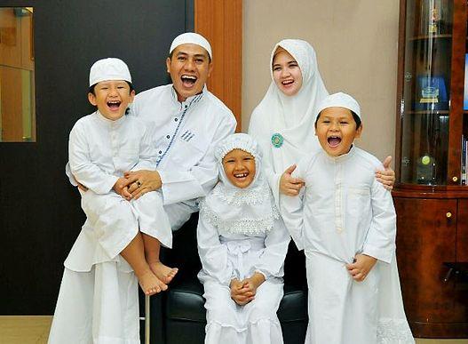 Keluarga Syamsu rizal.jpg