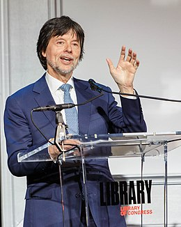 Ken Burns (48980694488) (cropped).jpg